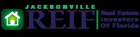 JacksonvilleREIF